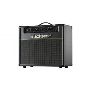 Amplificator Chitara Blackstar HT Club 40