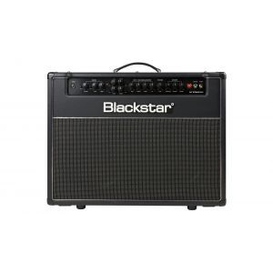 Amplificator Chitara Blackstar HT Stage 60 Venue Combo