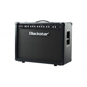 Amplificator Chitara Blackstar Series One 45
