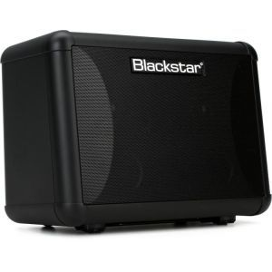 Amplificator chitara Blackstar Super FLY Act Cabinet