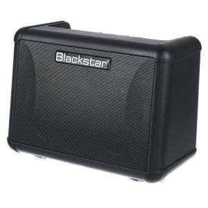 Blackstar Super FLY Bluetooth Combo