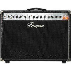 Amplificator Chitara Bugera 6262 212 Infinium 120w