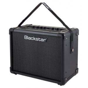 Amplificator chitara electrica Blackstar ID Core 10