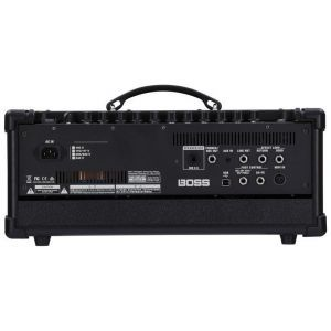 Amplificator chitara electrica Boss Katana 100 Head