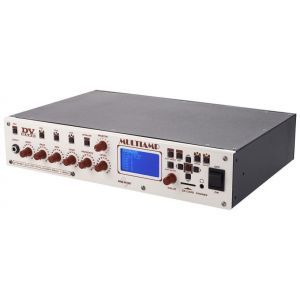 Amplificator chitara electrica DV Mark Multiamp 2.1