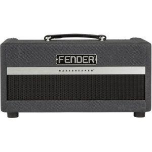 Amplificator Chitara Electrica Fender Bassbreaker 15 Head
