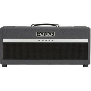 Amplificator Chitara Electrica Fender Bassbreaker 45 Head