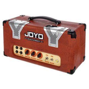 Amplificator Chitara Electrica Joyo Beale Street