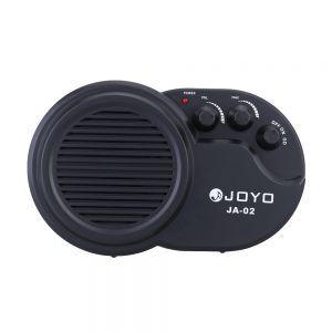 Joyo JA-02