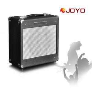 Joyo JTA 05