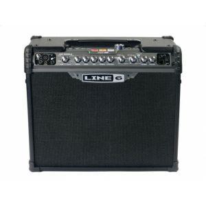 Combo de chitara electrica Line 6 Spider Jam