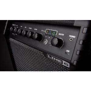 Amplificator Chitara Electrica Line 6 Spider V 20 MkII