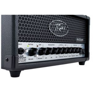Amplificator Chitara Electrica Peavey 6505 Mini Head