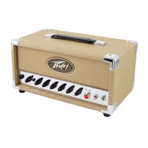 Amplificator Chitara Electrica Peavey Classic 20 Mini Head