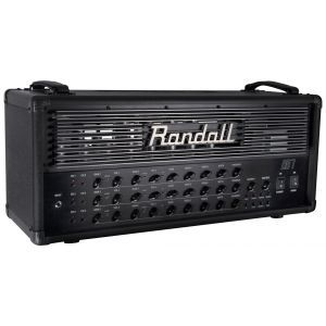 Amplificator chitara electrica Randall 667 Head