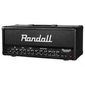 Amplificator chitara electrica Randall RG3003H