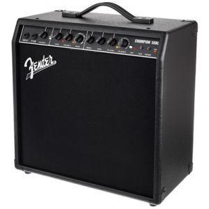 Amplificator Chitara Fender Champion 50 XL