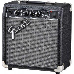 Fender Frontman 10 G