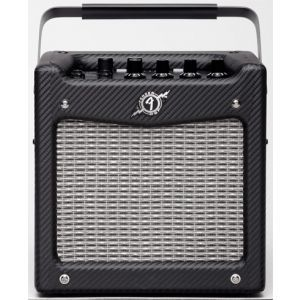 Amplificator Chitara Fender Mustang Mini