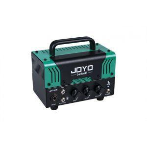 Amplificator chitara Joyo JA-banTamP AtomiC