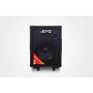 Amplificator chitara Joyo JPA-863