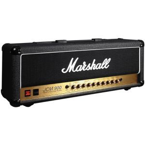 Amplificator Chitara Marshall JCM 900