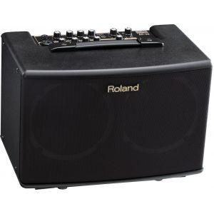 Roland AC 40 B