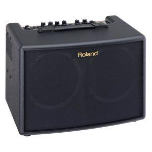 Amplificator Chitara acustica Roland AC 60