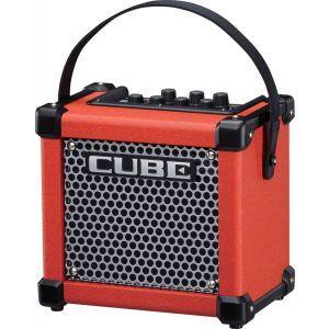 Roland Micro Cube GX R