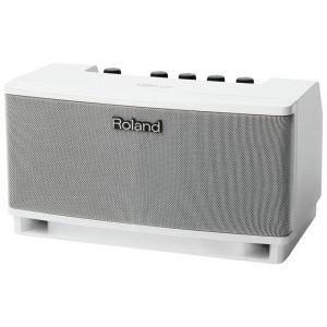 Amplificator Claviaturi Roland Cube Lite Monitor