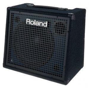 Amplificator Claviaturi Roland KC-200