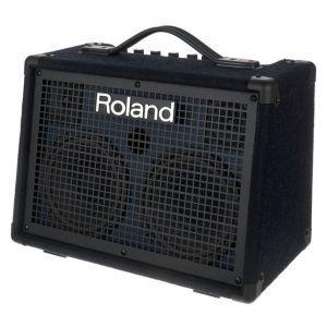 Amplificator Claviaturi Roland KC-220
