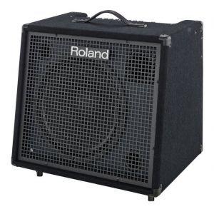 Amplificator Claviaturi Roland KC-600
