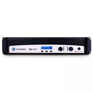 Amplificator Crown DSI1000