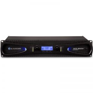 Amplificator Crown XLS 1502 Drivecore