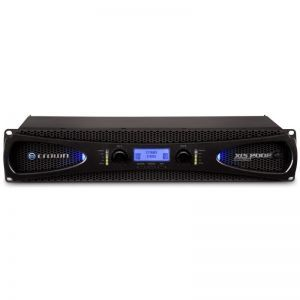 Amplificator Crown XLS 2002 Drivecore