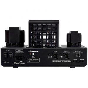 Amplificator De Bas Ampeg PF-20T Bass Head