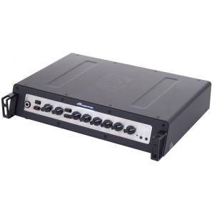 Amplificator de Bas Ampeg PF-800 Portaflex