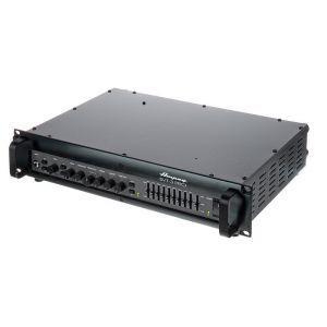 Amplificator De Bas Ampeg SVT-3PRO