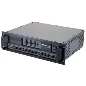Amplificator De Bas Ampeg SVT-4PRO