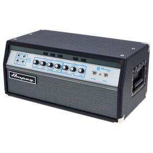 Amplificator de Bas Ampeg SVT-VR