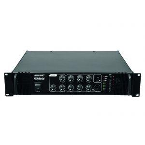 Omnitronic MPZ 500.6