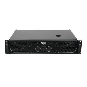 Amplificator Omnitronic XPA-2700