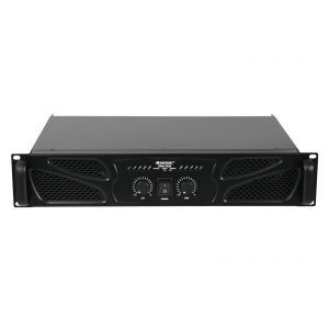 Omnitronic XPA-700