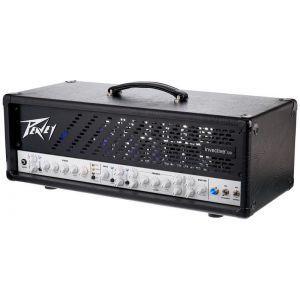 Amplificator Peavey Invective .120 Head