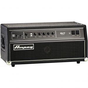 Amplificator pentru Chitara Bas Ampeg SVT CL
