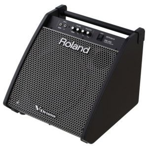 Amplificator Toba Roland PM 200