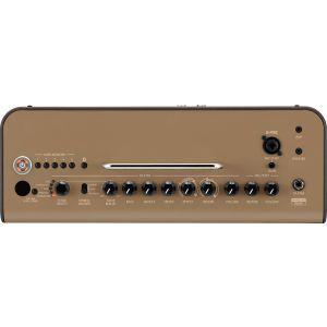 Yamaha THR30IIA Wireless