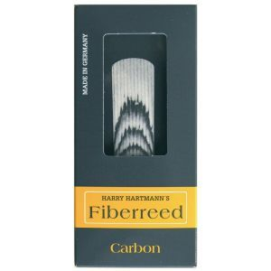Ancie Saxofon Alto Fiberreed Carbon S