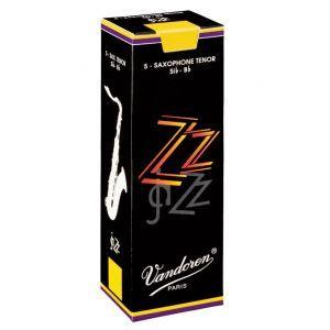 Ancie saxofon Tenor Vandoren Jazz 1.5 SR4215